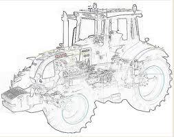 document tracteur ancien labrocdegil